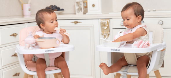 category-highchairs2