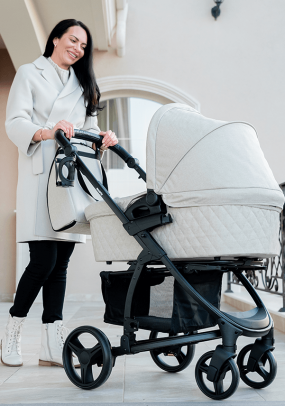 category-strollers